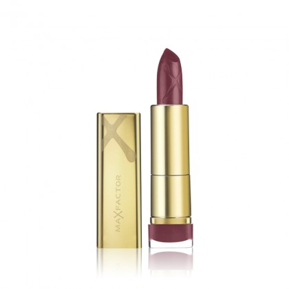 MAX FACTOR Color Elixir