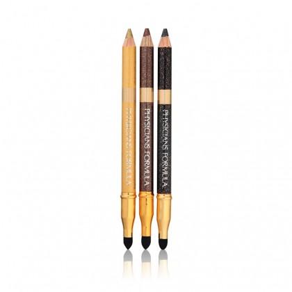 فيزيشنز فورميلا  مجموعة أقلام لتحديد العيون - Nude
