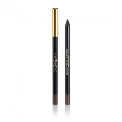 YVES SAINT LAURENT Dessin Du Regard Eye liner