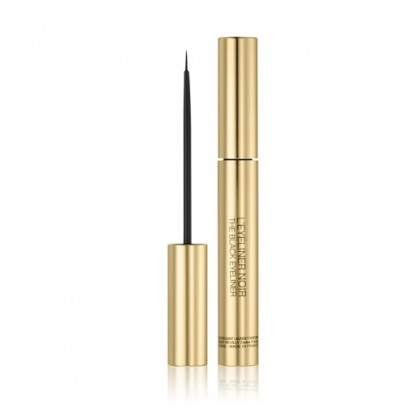 YVES SAINT LAURENT The Black Eye Liner -Black- Eye liner