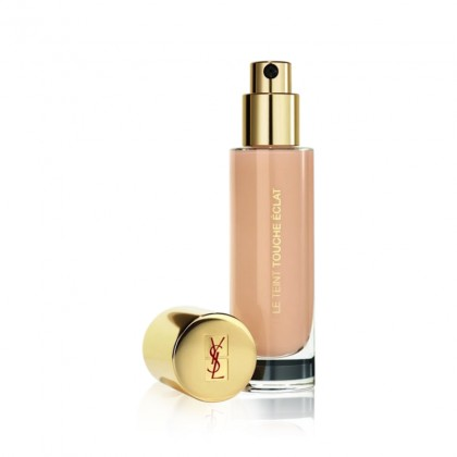 YVES SAINT LAURENT Le Teint Te Foundation