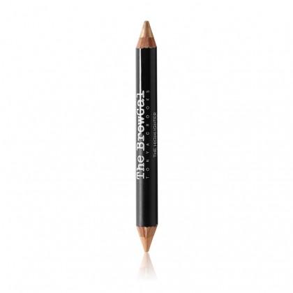 ذا براو جال قلم إضاءة
