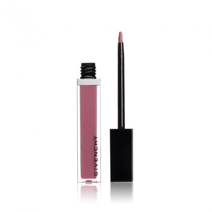 GIVENCHY Gloss Interdit Lip Gloss - N°04 Rose Taboo