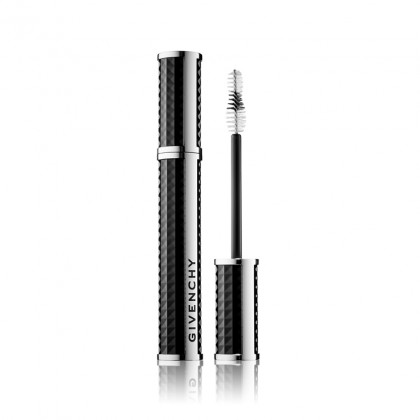 GIVENCHY Noir Couture Volume Mascara - N°1 Black