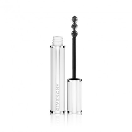 GIVENCHY Noir Couture Water Proof - N°1 Black