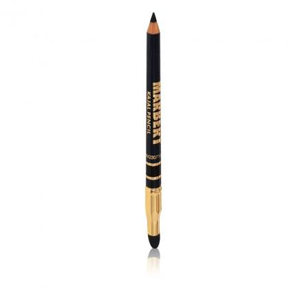 ماربرت قلم كحل - 01 Black
