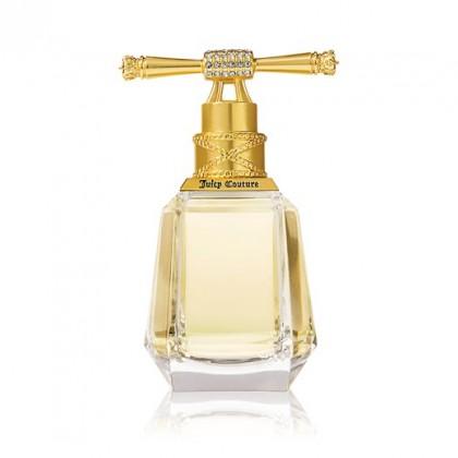 JUICY COUTURE, I am Juicy Couture, Perfume For Women - Eau de Parfum