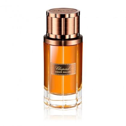 CHOPARD Amber Malaki, Perfume for Women and Men - Eau De Parfum