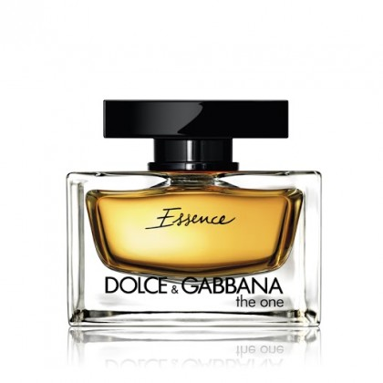 DOLCE&GABBANA, The One Essence, Perfume for Women- Eau de Toilet