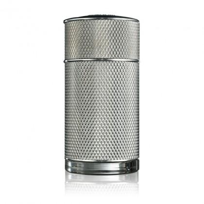 DUNHILL Icon Perfume for Men - Eau De Parfum