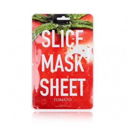 كوكو ستار ماسك للبشرة - Tomato