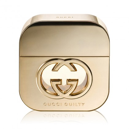 GUCCI Gucci Guilty Eau de Toilette for Women