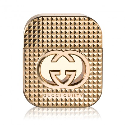 Gucci Guilty Stud Eau de Toilette for Women