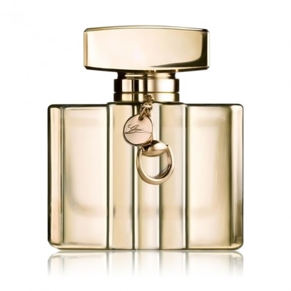 GUCCI Gucci  Premiere Eau de Parfum for Women