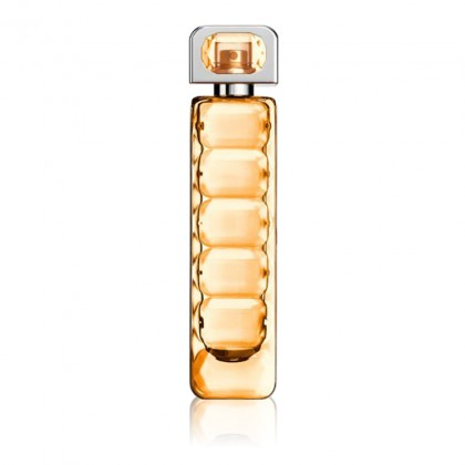 Boss Orange Eau de Toilette for Women