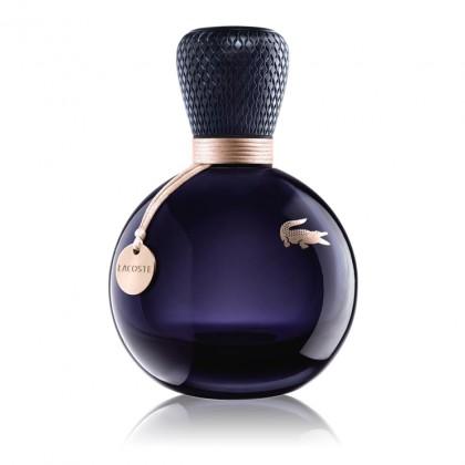 LACOSTE Eau de Lacoste Sensuelle Eau de Parfum for Women