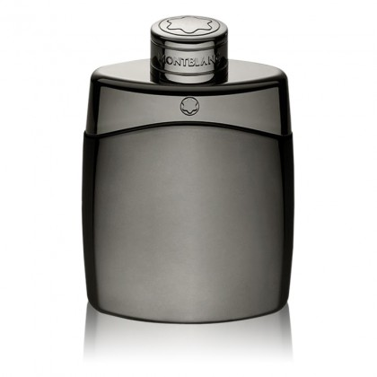 MONTBLANC Legend Intense Eau de Toilette for Men