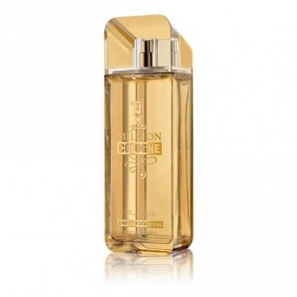 PACO RABANNE 1 Million Cologne Perfume for Men - Cologne