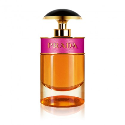 PRADA Candy Eau de Parfum for Women