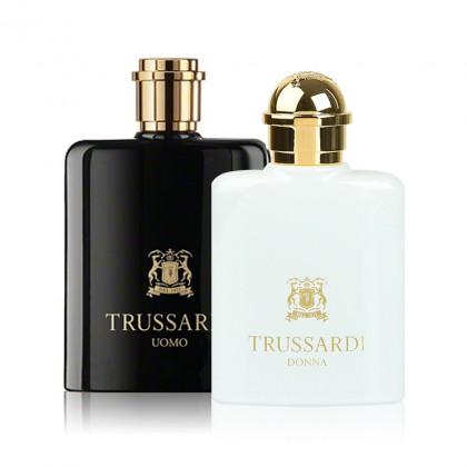 TRUSSARDI Partner