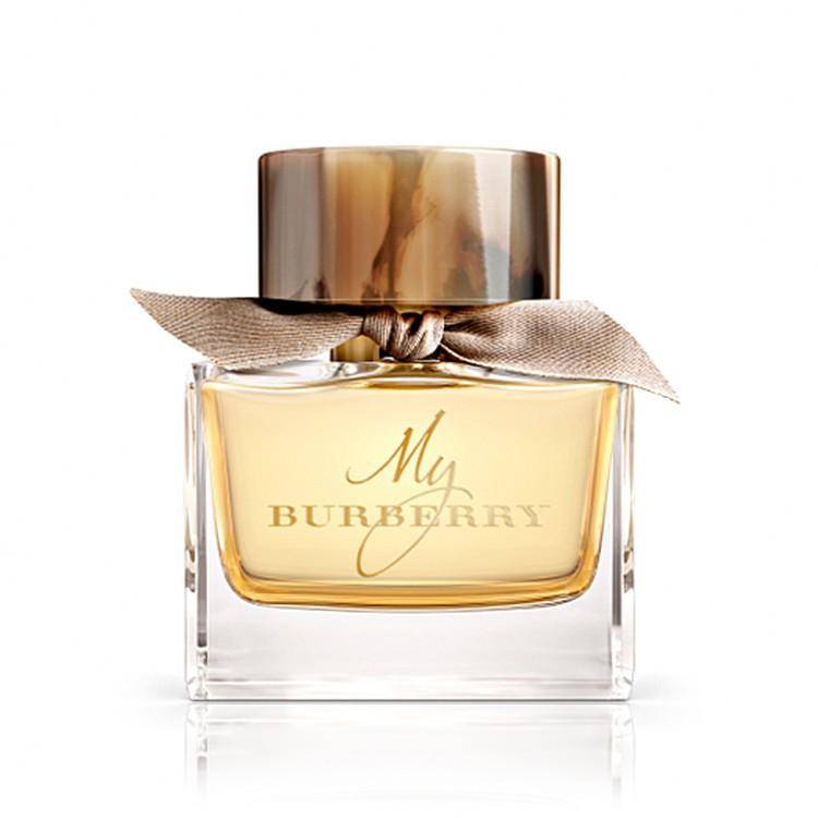 8b243d346 اشتر عطر بربري ماي بربري للنساء - قولدن سنت - Golden Scent
