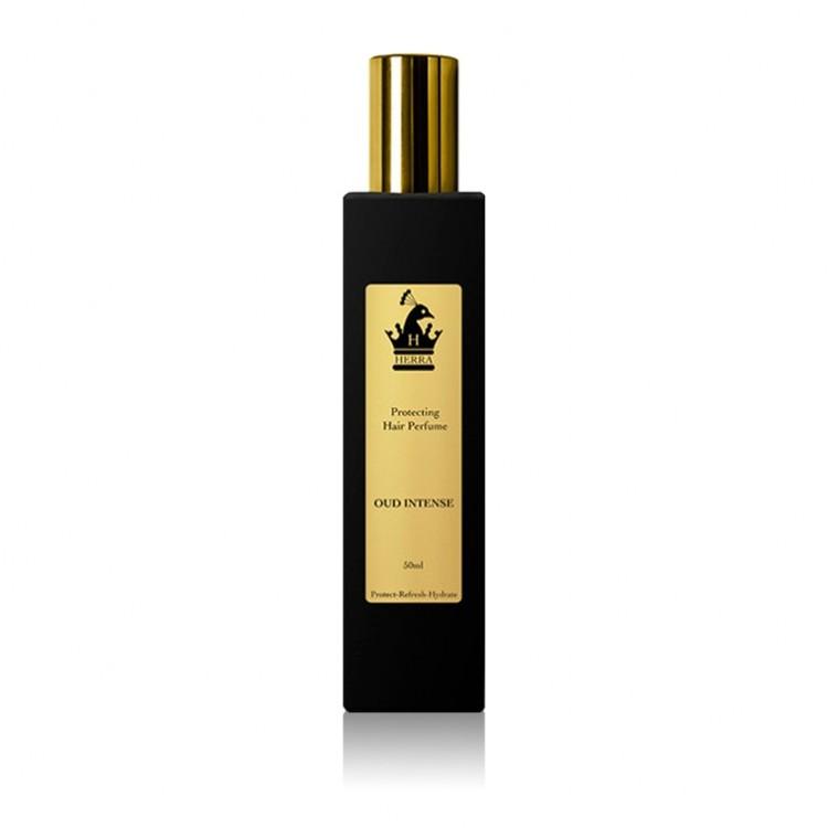 614251de5 معطرات الشعر - العناية بالشعر - Golden Scent