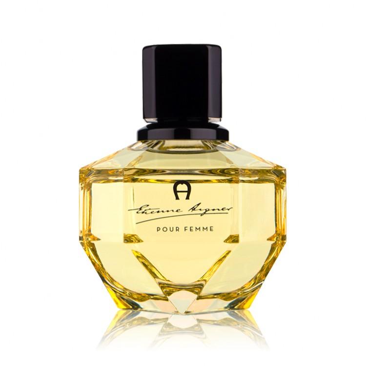 916225c37 اشتر عطر اجنر بور فيم للنساء - قولدن سنت - Golden Scent
