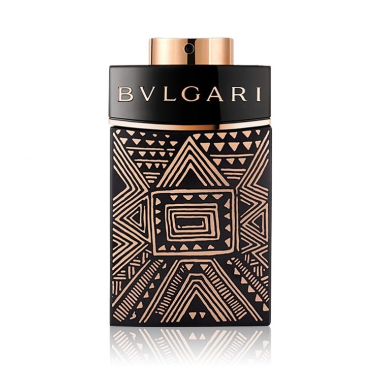 f0dbe3ef0 Buy Bvlgari Man In Black Limited Edition Essence - Golden Scent ...