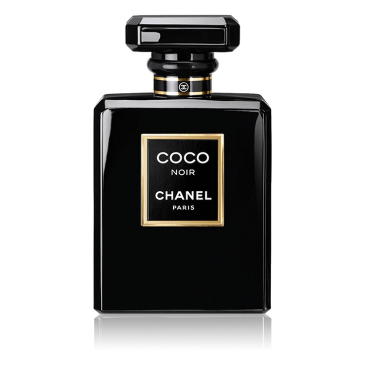 dabcf080d اشتر عطر شانيل كوكو نوار للنساء - قولدن سنت - Golden Scent