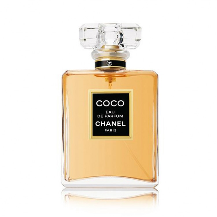 82ab16223 اشتر عطر كوكو شانيل للنساء - قولدن سنت - Golden Scent