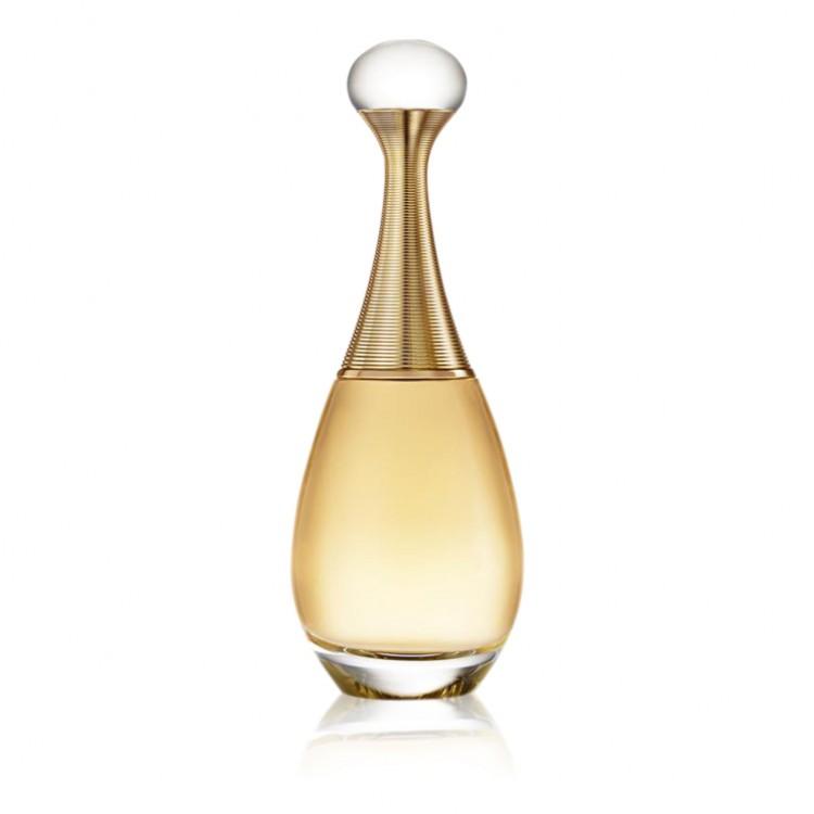 9189ab175 اشتر عطر ديور جادور للنساء - قولدن سنت - Golden Scent
