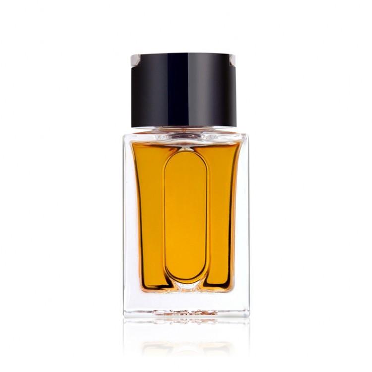 2274aee6e اشتر عطر دنهل كاستم للرجال - قولدن سنت - Golden Scent