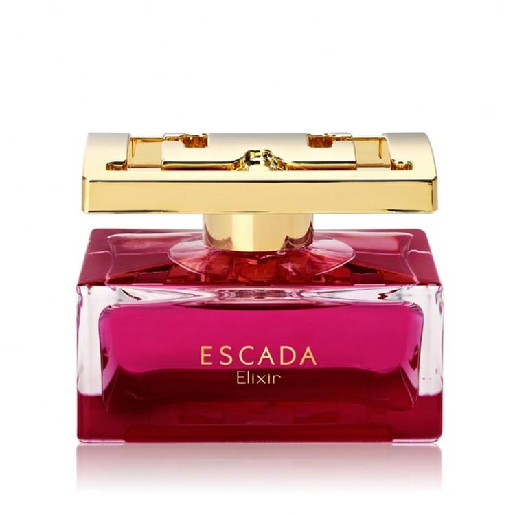 800d209e4 اشتر عطر اسكادا إسبيشلي اليكسر للنساء - قولدن سنت - Golden Scent
