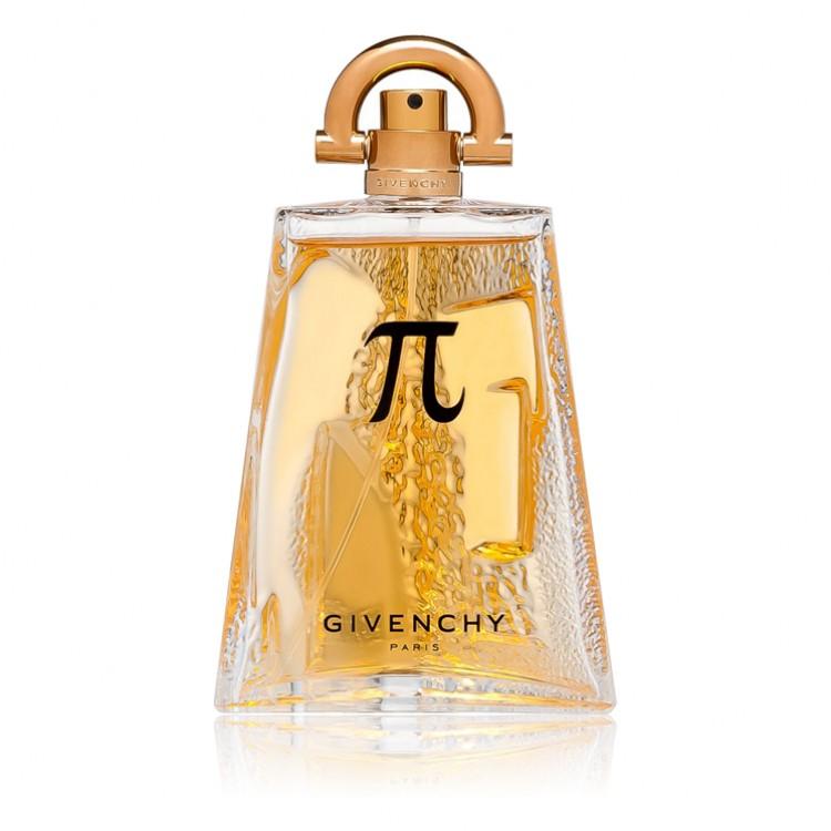 56081679a اشتر عطر جفنشي باي للرجال - قولدن سنت - Golden Scent