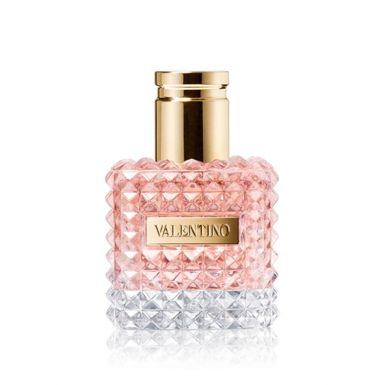 7e370851d Buy Valentino Donna Hair Mist - Golden Scent - Golden Scent