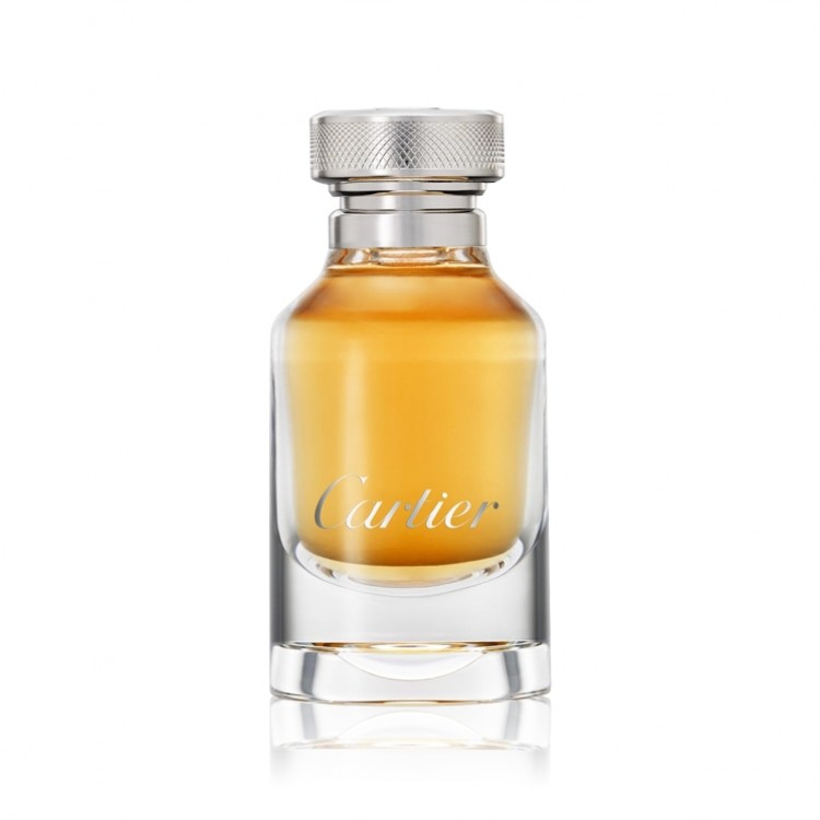 683dd11ee اشتر عطر كارتير لونفول للرجال - قولدن سنت - Golden Scent