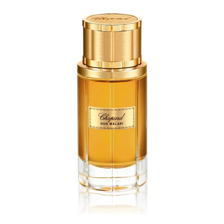 f12813a4e اشتر عطر شوبارد عود ملكي للنساء و الرجال - قولدن سنت - Golden Scent