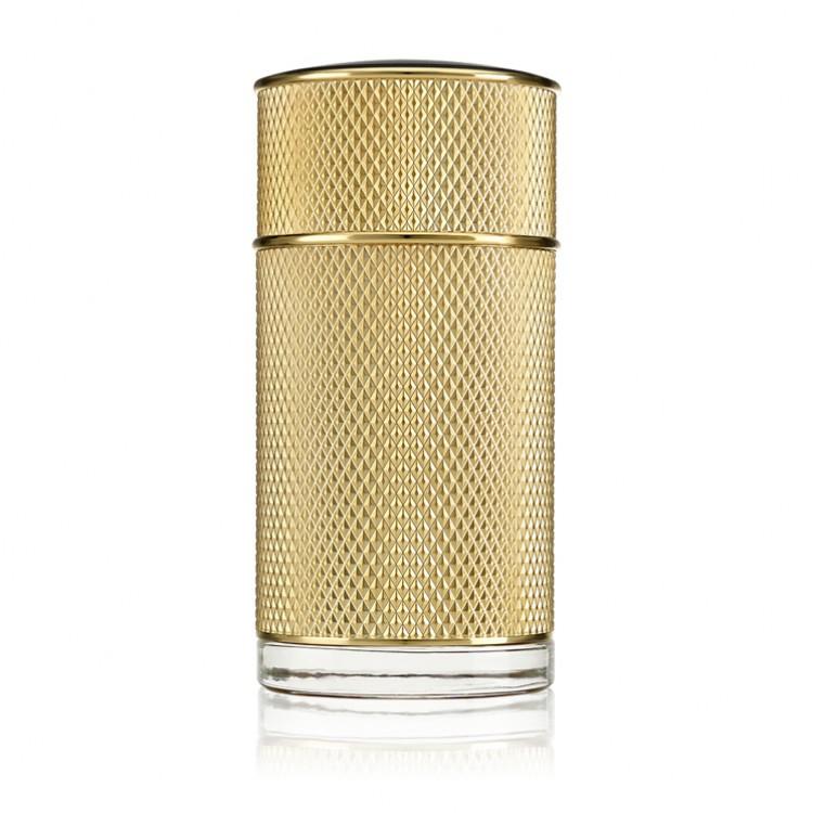 092fa7885 اشتر عطر دنهل آيكون أبسولوت - قولدن سنت - Golden Scent