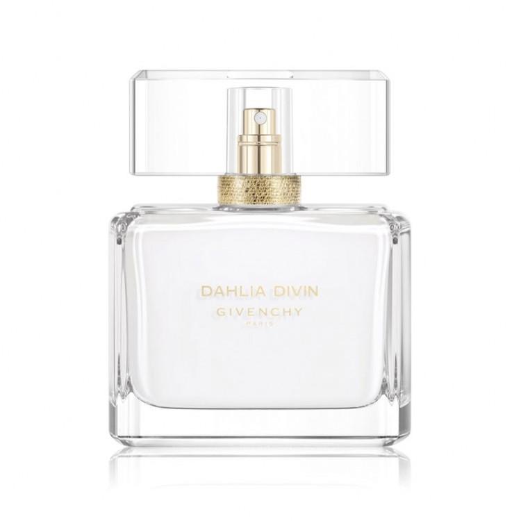 28e0fc955 Buy Givenchy Dahlia Divin Eau Initiale - Golden Scent - Golden Scent