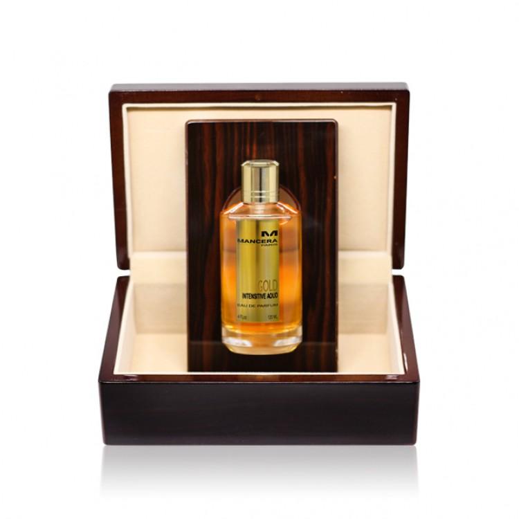 9949c35db اشتر عطر مجموعة مانسيرا جولد انتينسف عود - قولدن سنت - Golden Scent