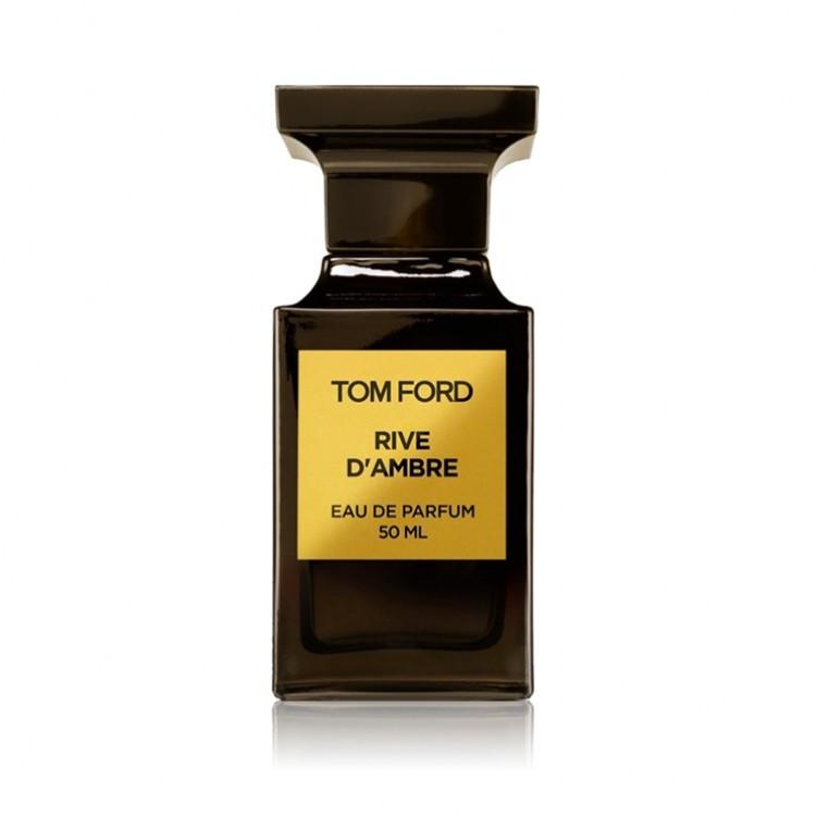 18c07eb5e اقتني الان عطر مميّز من توم فورد على قولدن سنت - Golden Scent