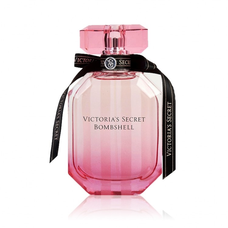 a1295102d Buy Victoria Secret Bombshell - Golden Scent - Golden Scent