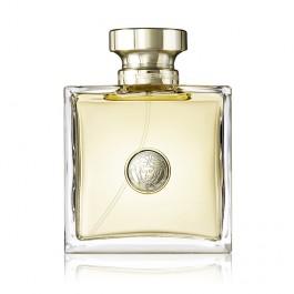 289b18289 اشتر عطر فرزاتشي بور فيم للنساء - قولدن سنت - Golden Scent