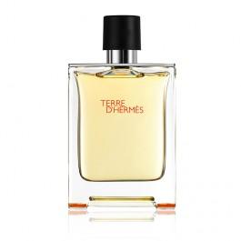 dce835f55 اشتر عطر تيري دي هيرمس للرجال - قولدن سنت - Golden Scent