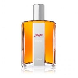 2531f5b13 Buy Caron Yatagan - Golden Scent - Golden Scent