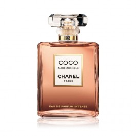 f4db62c8d Buy Chanel Coco Mademoiselle Intense - Golden Scent - Golden Scent