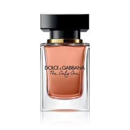 b1561489a Buy Dolce & Gabbana The Only One - Golden Scent - Golden Scent