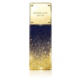 205808193 اشتر عطر مايكل كورس مد نايت شيمر - قولدن سنت - Golden Scent