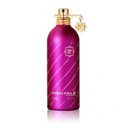 f9401e6ac اشتر عطر مونتال روز مسك للنساء - قولدن سنت - Golden Scent