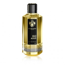 90f4cd950 Buy Mancera Gold Aoud - Golden Scent - Golden Scent
